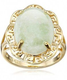 Jewelry & Watches Enthusiastic John Hardy 18k Gold & Sterling Silver Brooch Pin Up-To-Date Styling