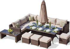24 best hartman resin weave garden furniture images lawn furniture rh pinterest com