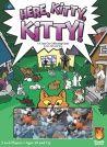 REBEL.pl: Here, Kitty, Kitty! - sklep z grami planszowymi