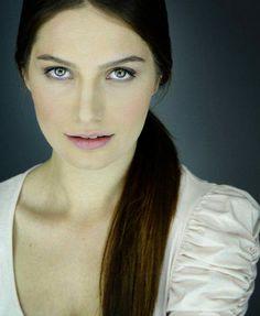 Turkish Beauty, Beautiful Celebrities, Character Inspiration, Tv Series, Hair Makeup, Cinema, Actresses, Artists, Actors