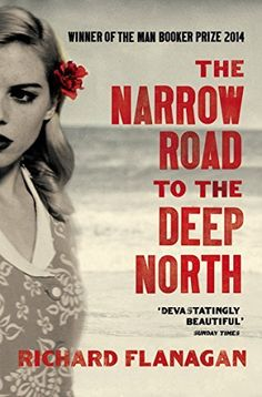 In the despair of a Japanese POW camp on the Burma Death Railway, surgeon Dorrigo Evans is haunted by his love affair with his uncle's young wife two years earlier. Struggling to save the men under his command from starvation, from cholera, from beatings, he receives a letter that will change his life forever.  This is a story about the many forms of love and death, of war and truth, as one man comes of age, prospers, only to discover all that he has lost.