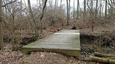 https://flic.kr/p/EhoJtv | Smith Nature Park and Slyh Run | Upper Arlington, Ohio