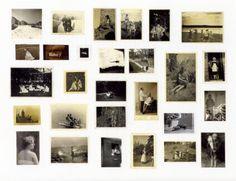 Gerhard Richter, Atlas, 1962-present