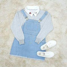 awesome ❇⭐Karen Chan⭐❇... by http://www.globalfashionista.xyz/korean-fashion-styles/%e2%9d%87%e2%ad%90karen-chan%e2%ad%90%e2%9d%87/
