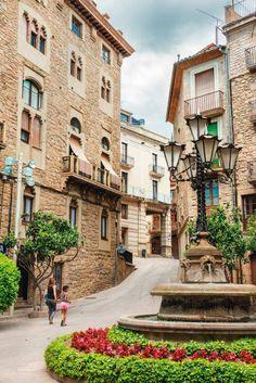 Solsona, Lleida