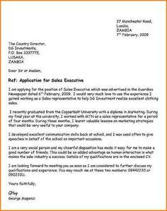 application letter for job vacancy lication example englishg teacher letterl cover sampleg - Professional Resume Cover Letter Sample