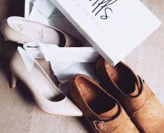 Wills Vegan Shoes, UK, Women's and Men's Vegan Shoes Vegetarian Shoes, Vegan Shoes, Brogues Womens, Loafers For Women, Black Heel Boots, High Heel Boots, Derby, Level 5, Moccasin Boots