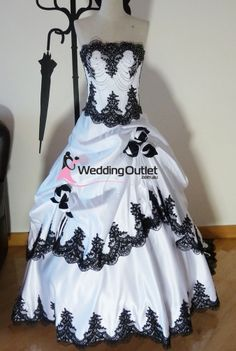 Wedding Dressses Harley Davidson And Wedding On Pinterest