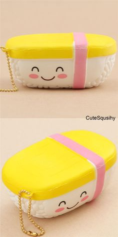 Candid Kawaii Soft Slow Rising Mobile Phone Straps Squishy Antistress Ball Bread Croissant Toys Squeeze Relieves Stress Bag Pendant Bag Parts & Accessories