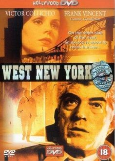 West New York 1996