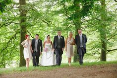 Welcome to The Castle Oaks House Hotel in Limerick. Located in Castleconnell, beside the River Shannon, our manor house is the perfect destination. Outdoor Wedding Photography, Forest Photography, Oaks House, Country House Hotels, Castle, Weddings, Wedding, Castles, Marriage