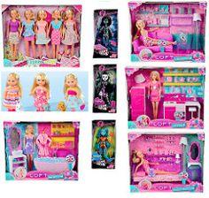 Steffi Love 2014 part 2 (Just a Nobody) Tags: love fashion toys twilight doll kevin steffi rip barbie teens off simba clone fashiondoll copy knock evi