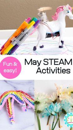 Elementary Classroom Themes, Science Classroom Decorations, Steam Activities, Preschool Activities, Summer Activities, Outdoor Activities, Science Experiments For Preschoolers, Science For Kids, Kindergarten Stem