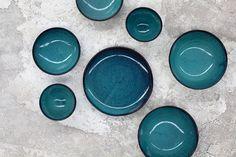 Fancy - Carry On Stool | Cool Objects | Pinterest
