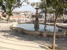 Be a Portuguese explorer... And Get Fluent In... https://www.getfluent.in