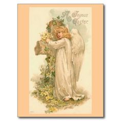 >>>Smart Deals for          A Joyous Easter Angel Post Card           A Joyous Easter Angel Post Card today price drop and special promotion. Get The best buyThis Deals          A Joyous Easter Angel Post Card Here a great deal...Cleck Hot Deals >>> http://www.zazzle.com/a_joyous_easter_angel_post_card-239151012183092140?rf=238627982471231924&zbar=1&tc=terrest