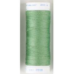 Fil à coudre tout textile - PRASIN