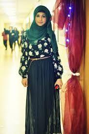 """Résultat de recherche d'images pour """"hijab style 2016 pinterest"""""""