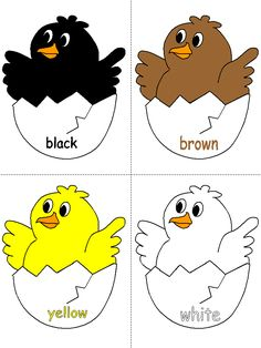 Kinder. Color learning ws 2nd Grade Activities, 1st Grade Math Worksheets, Art Activities For Kids, Preschool Learning Activities, Color Activities, Preschool Classroom, Preschool Worksheets, Classroom Themes, Teaching Kids