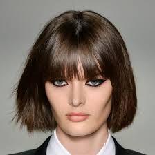 Image result for bob haircut