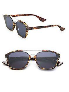 40 Best Glasses images   Eye Glasses, Glasses, Sunglasses cb2b928fa172