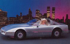 【アメリカン・ビンテージ】80年代の女の子たちが欲しがったドールズ&トイズ20選