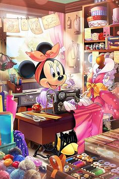 Minnie Mouse Pictures, Mickey Mouse Images, Mickey Mouse Cartoon, Mickey Mouse And Friends, Mickey Minnie Mouse, Disney Images, Disney Pictures, Wallpaper Iphone Disney, Cartoon Wallpaper