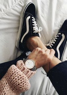 239 Best Vans LOVE images in 2019 | Vans, Vans shoes, Sneakers