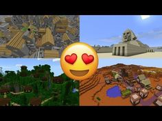 69 Best Minecraft Seeds images | 3 pounds, Beauty, Cool