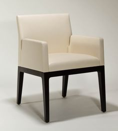 Milan Dining Arm Chair