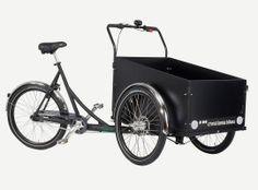christiania bikes®   christianiacykler designet til børn