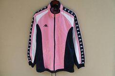 Vintage+90s+kappa+jacket+large+kappa+pants+kappa+windbreaker+adidas+jacket+champion+jacket