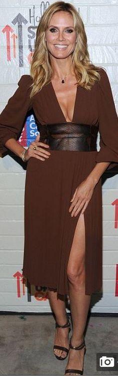 Aida Iveliz Topless. Leaked