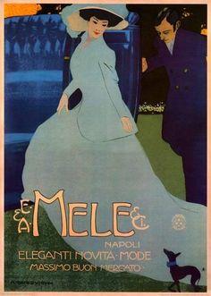 Mele I, Eleganti Notiva Prints at AllPosters.com