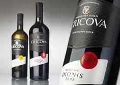 https://www.behance.net/gallery/11833063/Cricova-Wine-Factory