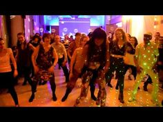 YouTube Budapest, Salsa Party, Dj, Youtube, Merengue, Reggaeton, Youtubers, Youtube Movies