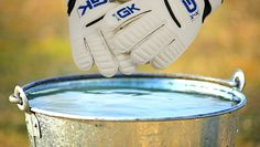 How to Wash your Gloves http://www.kixsports-acceptnolimits.com/the-6yard-box/2016/7/16/how-to-wash-your-gloves