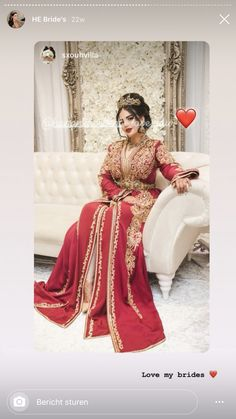 Moroccan Dress, Caftans, Victorian, Formal Dresses, Fashion, Wedding Night, Caftan Marocain, Womens Fashion, Kaftans