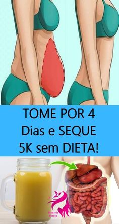 Easy methods to Remove Saggy Skin On Stomach Fast Weight Loss Tips, Losing Weight Tips, How To Lose Weight Fast, Comidas Fitness, Tighten Stomach, Dietas Detox, Bebidas Detox, Skin Bumps, Best Hair Care Products
