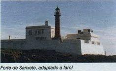 fortes antigos de portugal - Pesquisa Google
