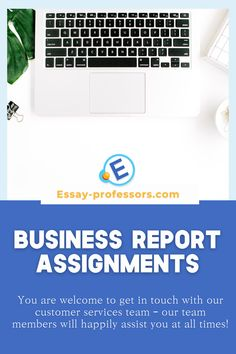 When you use our #business #report #help #service, every #custom #paper is freshly written – you need not worry about possible plagiarism since each paper is carefully checked before we send it to you. To prove your paper is original, you may request a plagiarism report (free-of-charge). In case of anything going wrong, we will refund your money (please refer to our terms of use for more information).