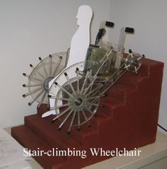 1382 Best Wheelchair Activities images in 2015 | Chairs, Cerebral