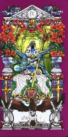 1450 Meilleures Images Du Tableau Saint Seiya Knights Saint Seiya