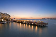 Sunset Pier at Zero Duval Street, Key West: See 883 unbiased reviews of Sunset Pier at Zero Duval Street, rated 4.5 of 5 on TripAdvisor and ranked #65 of 425 restaurants in Key West.