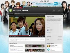 Watch K-dramas for FREE on our new Youtube channel