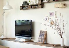 WOHN:PROJEKT - der Mama Tochter Blog für Interior, DIY, Dekoration und Kreatives : Unser Zuhause