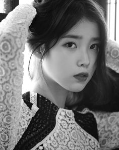 236 x 297 jpeg 14kB, Iu Marie, Marie Claire, December Issue, K Shoot ...