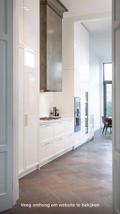 Bathroom Lighting, Oversized Mirror, Vanity, House, Furniture, Home Decor, Classic, Kitchen, Bathroom Light Fittings