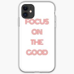 Cool Iphone Cases, Iphone 11, Charity, My Arts, Good Things, Art Prints, Printed, Awesome, Products