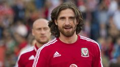 "Dean Saunders: Swansea's Failure to Resign Joe Allen from Liverpool Was ""a Disaster"""
